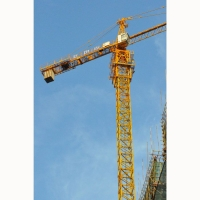 物资吊塔-南京九军建筑工程有限公司