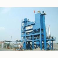 混凝土公司-南京九军建筑工程有限公司