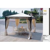 凉亭、户外帐篷、遮阳蓬,户外家具,户外凉亭,可按要求定做