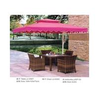 遮阳伞、庭院伞,优质太阳伞,户外伞,休闲伞,大量现货供应