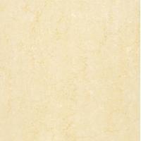宏陶陶瓷完全玻化石-都市情怀系列TPA80-218G