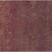 宏陶陶瓷完全玻化石-都市情怀系列TPA80-222