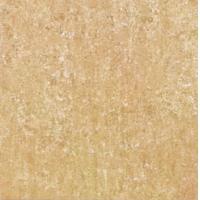 宏陶陶瓷玻化石系列-都市情怀系列TPA80-135