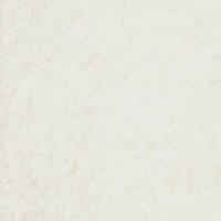 宏陶陶瓷玻化石系列-大规格完全玻化石系列B1203-0