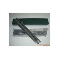 A062不锈钢焊条符合 GB E309L-16