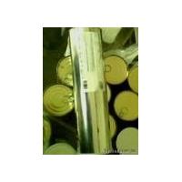 HT-105镍及镍合金焊条 相当于AWS:ENi