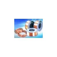 HS111钴基焊丝 HS111钴基焊丝 HS111钴基焊丝