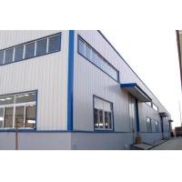 莆田优质钢结构【特价供应】 福建钢结构厂家