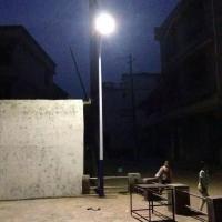湖南庭院灯led光源定制生产