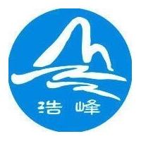 湖南浩峰照明路灯有限公司