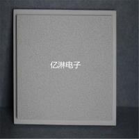 3240环氧板树脂板电工板绝缘板玻纤板  玻璃纤维板