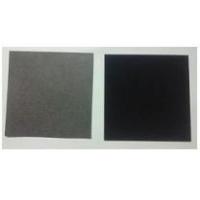 铂碳催化剂 载铂碳纸 化学微生物燃料电池 MFC催化剂