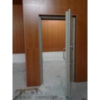 优质隔音门、钢木隔音门、隔音门