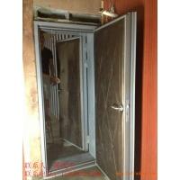 钢质隔音门、特级隔音门、隔音门