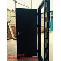 广州隔音门、广东隔音门、和升隔音门
