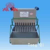 FY-20 煤样缩分二分器 (杭州同祺)