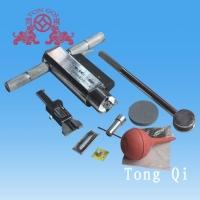 SJY-800B贯入式砂浆强度检测仪(杭州同祺)