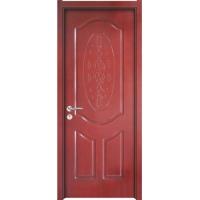 定制浮雕烤漆门
