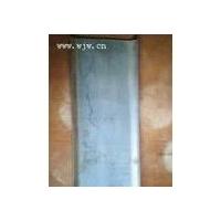 供应优质钢板止水带