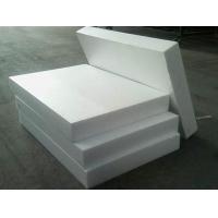 白色PET厚板,PET板 PET板