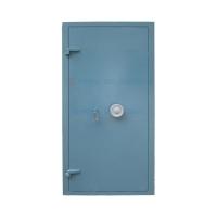 轩鹏牌BMM-003保密门,保密库门,危险品库房门