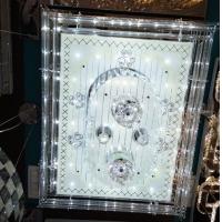 蒲莱尔照明px002