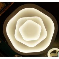 蒲莱尔照明吊灯pd004