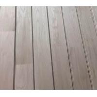 柞木体育运动木地板