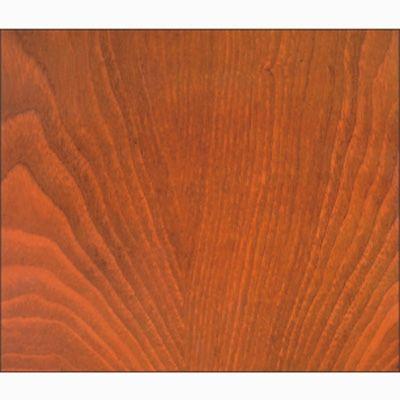科宏门业-实木贴面色卡