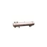 不锈钢列管式冷凝器1m2-2500m2