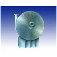 不锈钢螺旋板换热冷凝器1m2-2000m2