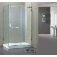 圣美兰淋浴房-力高二固一移