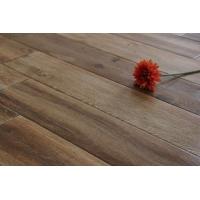 东和原木瓷砖-生活木