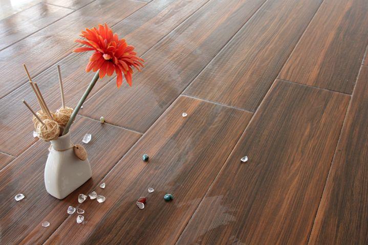 东和原木瓷砖-仿实木瓷砖