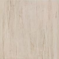 东和原木瓷砖-名贵木,稀有白色木纹砖