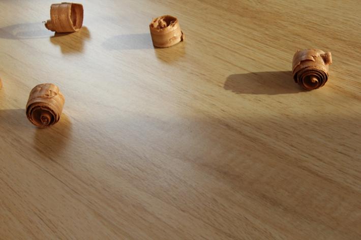 东和原木瓷砖-柔抛木纹砖