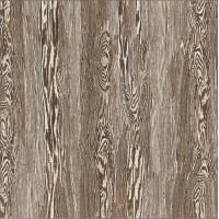 佛山东和原木瓷砖木纹砖防滑砖仿古砖