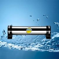 荣事达水工业设备-超滤机500A
