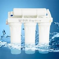 荣事达水工业设备-净水器13
