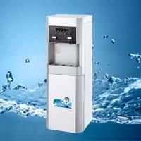 荣事达水工业设备-直饮一体机