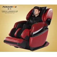 零重力太空舱按摩椅|零重力太空舱L导轨按摩椅