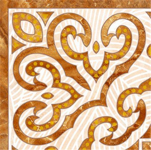 广东瓷砖配套产品-狮峰陶瓷-抛金地线