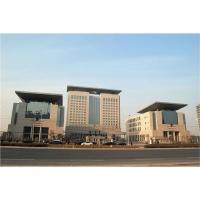 郑州中级人民法院