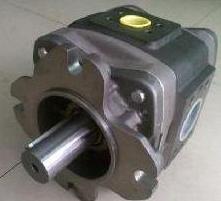 德国VOITH油泵VOITH油泵