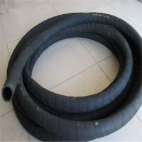璟兴-高压低压空气胶管夹布输水胶管耐酸碱管耐油胶管