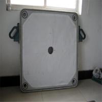 压滤机滤板 聚丙烯滤板 隔膜滤板 订制加工 品种齐全