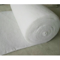 长丝无纺土工布,长丝土工布原材料,山东现代土工布