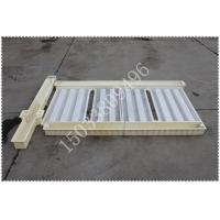 1.8米2.2米115单元159单元3米单元路基防护栅栏塑料