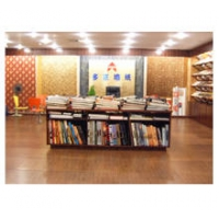 南京墙纸-壁纸-多正墙纸—展厅