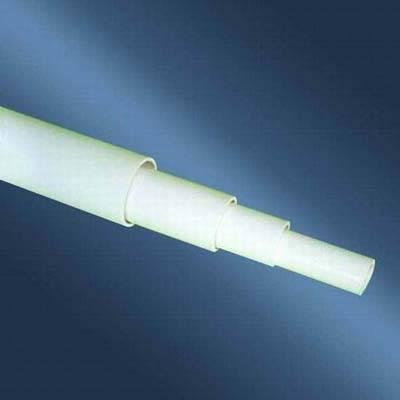 公元牌PVC-U排水管材 -公元牌PVC U排水管材产品图片,公元牌PVC